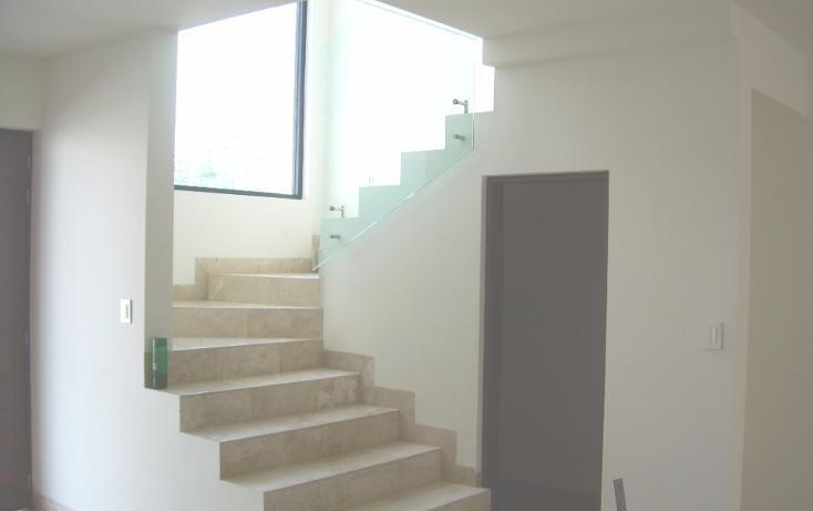 Foto de casa en venta en  , santa fe ii, león, guanajuato, 1275345 No. 03