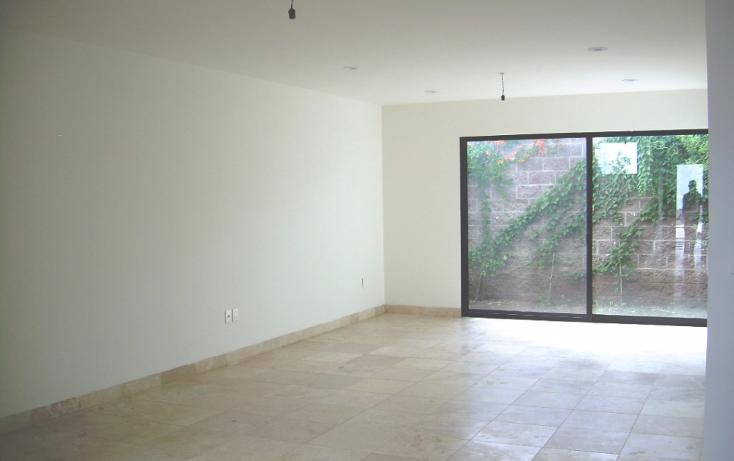 Foto de casa en venta en  , santa fe ii, león, guanajuato, 1275345 No. 04