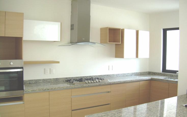 Foto de casa en venta en  , santa fe ii, león, guanajuato, 1275345 No. 05