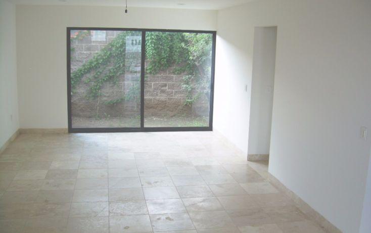 Foto de casa en venta en, santa fe ii, león, guanajuato, 1275345 no 06
