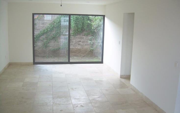 Foto de casa en venta en  , santa fe ii, león, guanajuato, 1275345 No. 06