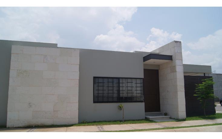 Foto de casa en venta en  , santa fe ii, león, guanajuato, 1277227 No. 04
