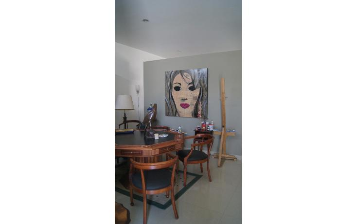 Foto de casa en venta en  , santa fe ii, león, guanajuato, 1277227 No. 07