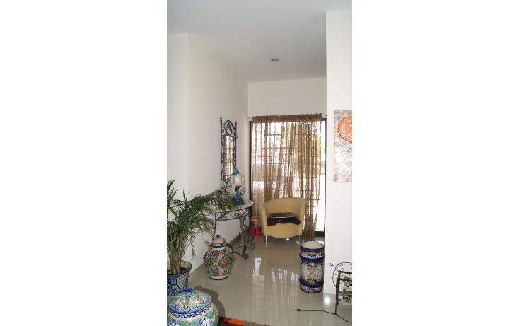 Foto de casa en venta en  , santa fe ii, león, guanajuato, 1277227 No. 09