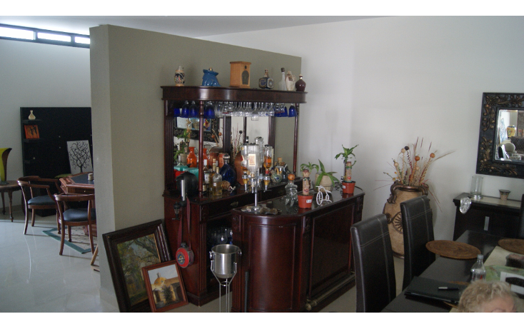 Foto de casa en venta en  , santa fe ii, león, guanajuato, 1277227 No. 12