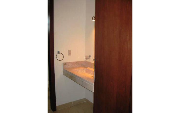 Foto de casa en venta en  , santa fe ii, le?n, guanajuato, 1320385 No. 04