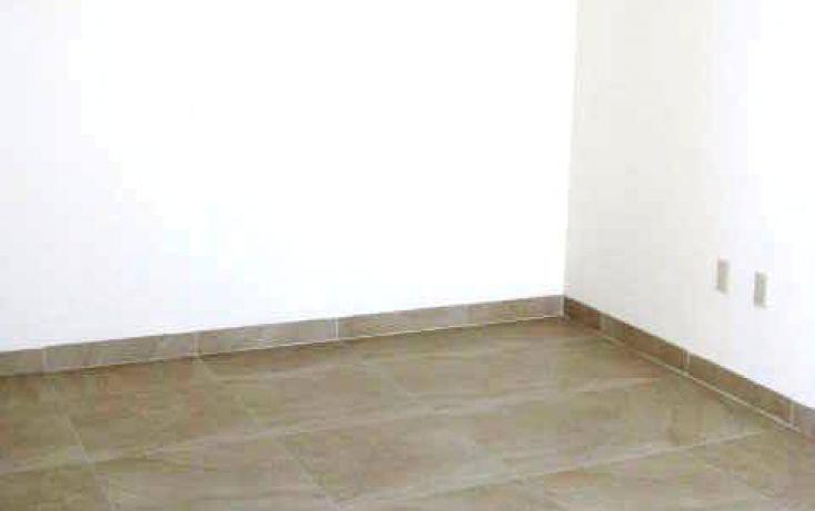 Foto de casa en venta en, santa fe ii, león, guanajuato, 1320385 no 06