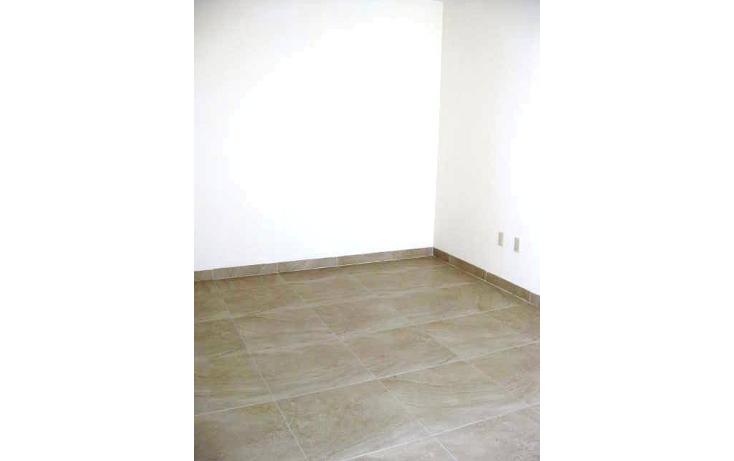 Foto de casa en venta en  , santa fe ii, le?n, guanajuato, 1320385 No. 06