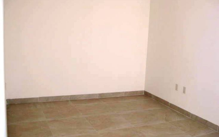 Foto de casa en venta en, santa fe ii, león, guanajuato, 1320385 no 07