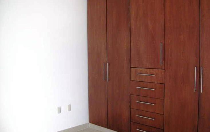 Foto de casa en venta en  , santa fe ii, le?n, guanajuato, 1320385 No. 08