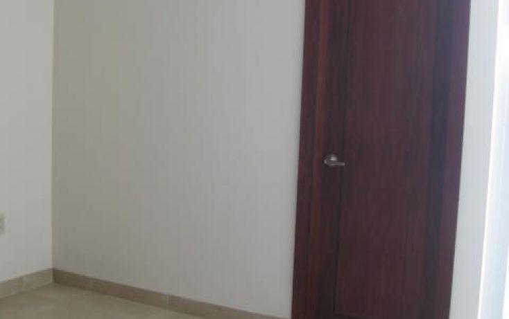 Foto de casa en venta en, santa fe ii, león, guanajuato, 1320385 no 09