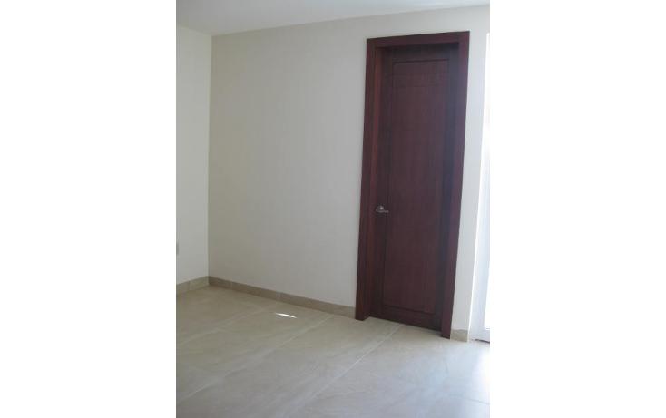 Foto de casa en venta en  , santa fe ii, le?n, guanajuato, 1320385 No. 09