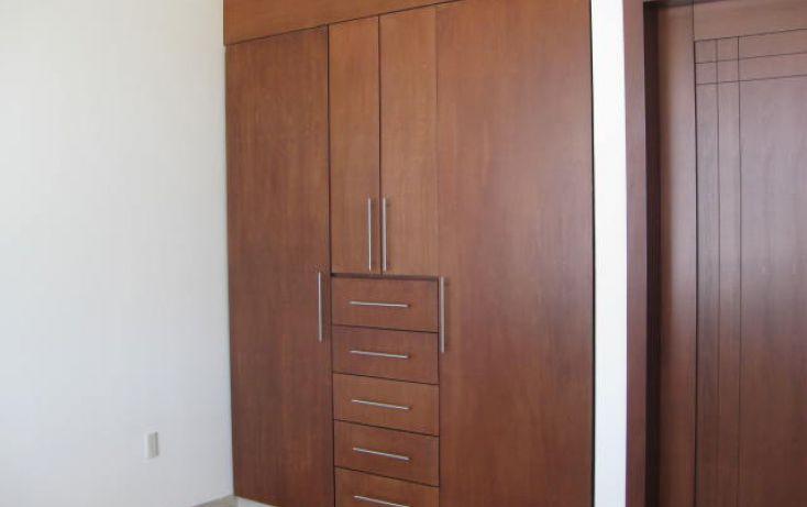 Foto de casa en venta en, santa fe ii, león, guanajuato, 1320385 no 12