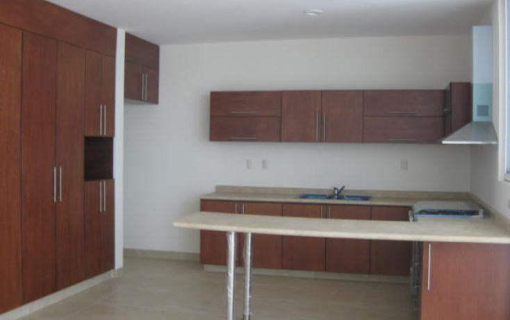 Foto de casa en venta en, santa fe ii, león, guanajuato, 1320385 no 13