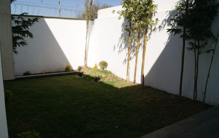 Foto de casa en venta en, santa fe ii, león, guanajuato, 1482775 no 04
