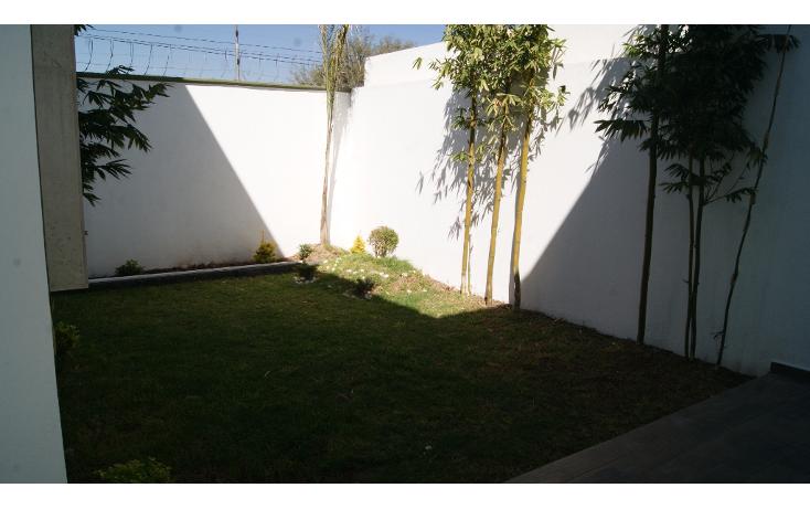 Foto de casa en venta en  , santa fe ii, le?n, guanajuato, 1482775 No. 04