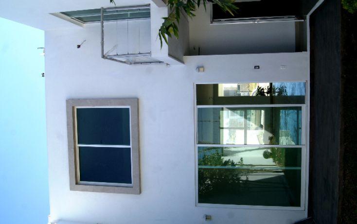 Foto de casa en venta en, santa fe ii, león, guanajuato, 1482775 no 05