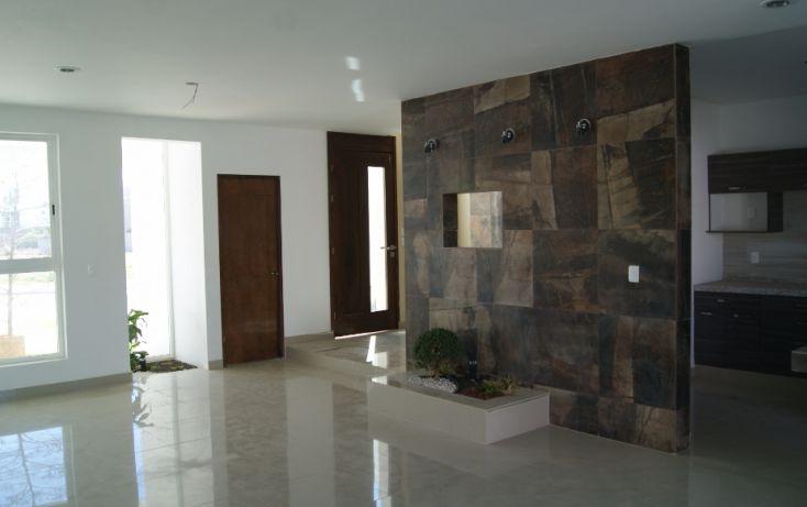 Foto de casa en venta en, santa fe ii, león, guanajuato, 1482775 no 07