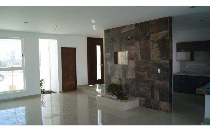 Foto de casa en venta en  , santa fe ii, le?n, guanajuato, 1482775 No. 07