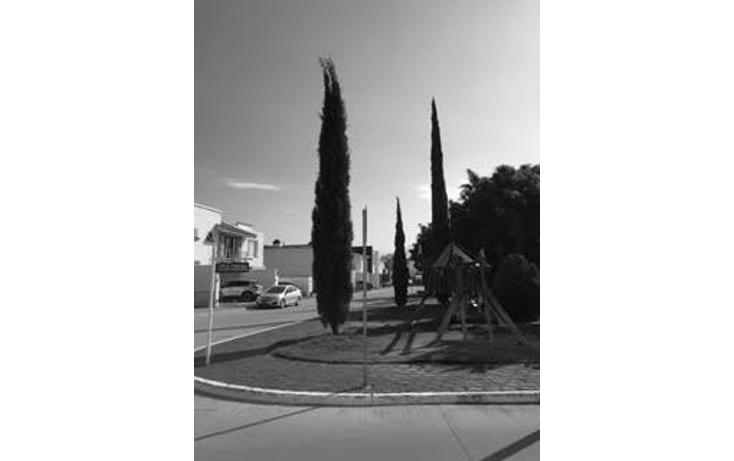 Foto de casa en venta en  , santa fe ii, león, guanajuato, 1956204 No. 02