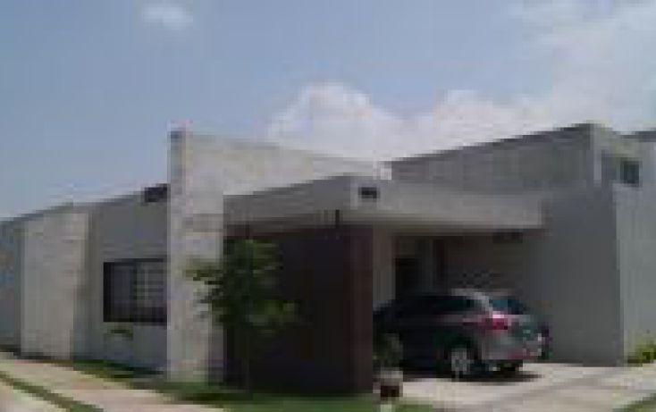 Foto de casa en venta en, santa fe ii, león, guanajuato, 2018228 no 01