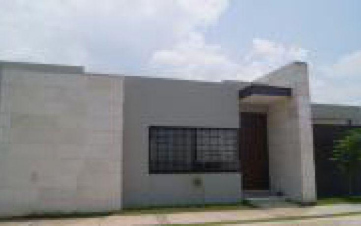 Foto de casa en venta en, santa fe ii, león, guanajuato, 2018228 no 02
