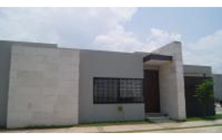 Foto de casa en venta en  , santa fe ii, león, guanajuato, 2018228 No. 02