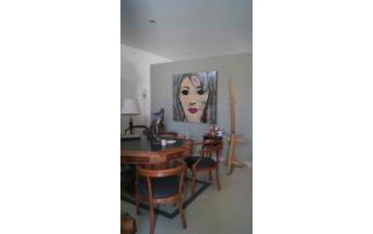 Foto de casa en venta en  , santa fe ii, león, guanajuato, 2018228 No. 06