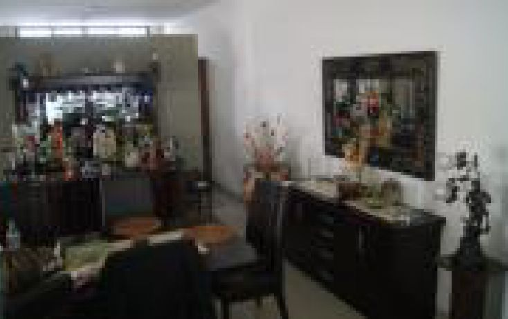 Foto de casa en venta en, santa fe ii, león, guanajuato, 2018228 no 08