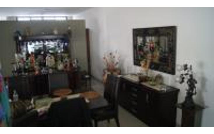 Foto de casa en venta en  , santa fe ii, león, guanajuato, 2018228 No. 08