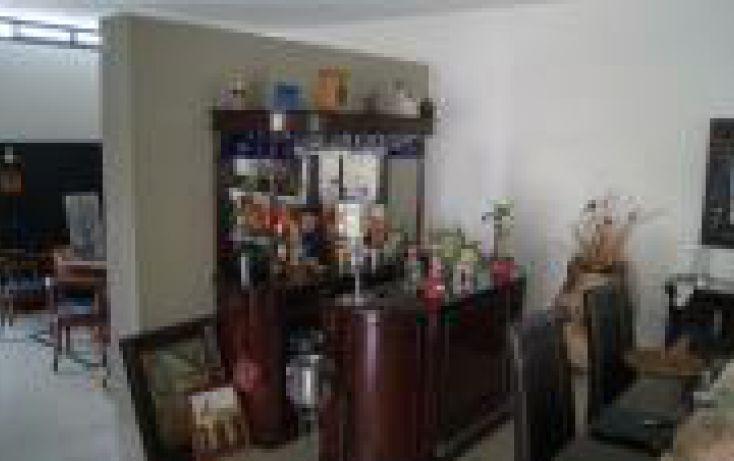 Foto de casa en venta en, santa fe ii, león, guanajuato, 2018228 no 10