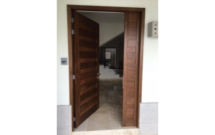 Foto de casa en venta en  , santa fe ii, león, guanajuato, 945175 No. 02