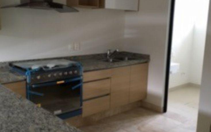 Foto de casa en venta en, santa fe ii, león, guanajuato, 945175 no 03