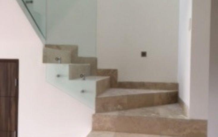 Foto de casa en venta en, santa fe ii, león, guanajuato, 945175 no 08
