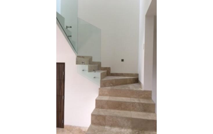 Foto de casa en venta en  , santa fe ii, león, guanajuato, 945175 No. 08