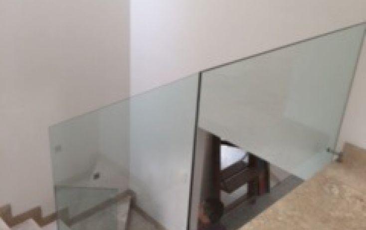 Foto de casa en venta en, santa fe ii, león, guanajuato, 945175 no 09