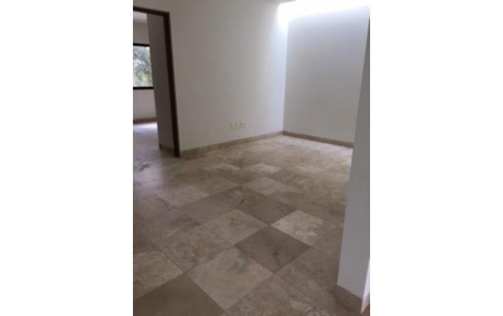 Foto de casa en venta en  , santa fe ii, león, guanajuato, 945175 No. 10