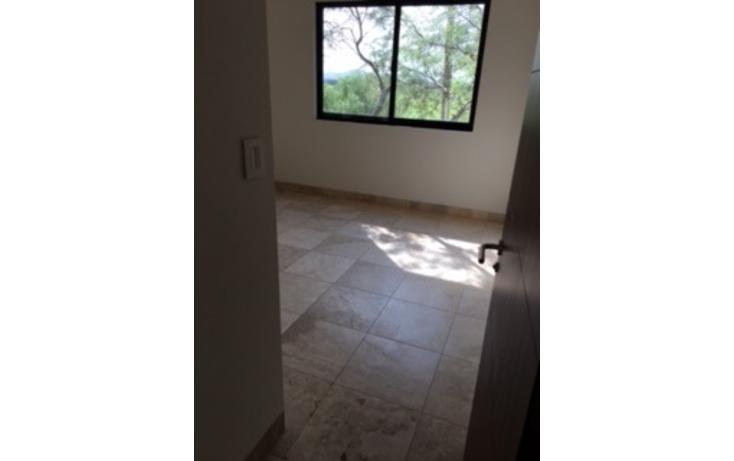 Foto de casa en venta en  , santa fe ii, león, guanajuato, 945175 No. 19