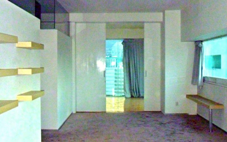 Foto de departamento en venta en, santa fe imss, álvaro obregón, df, 1098121 no 13