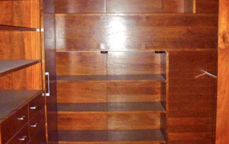 Foto de departamento en venta en, santa fe imss, álvaro obregón, df, 1098121 no 19