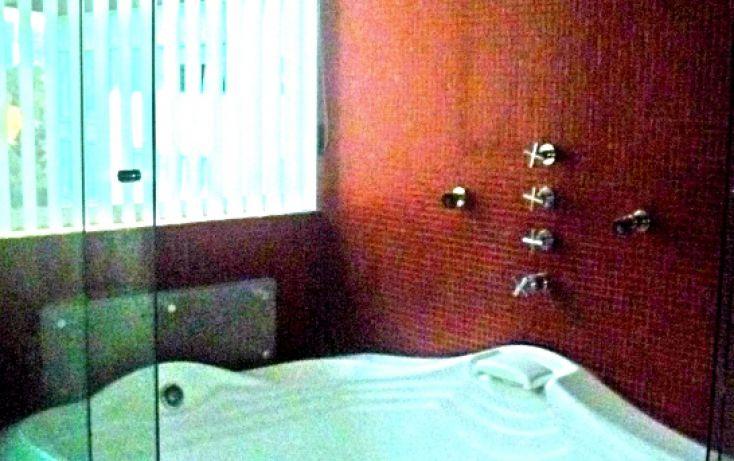Foto de departamento en venta en, santa fe imss, álvaro obregón, df, 1098121 no 23