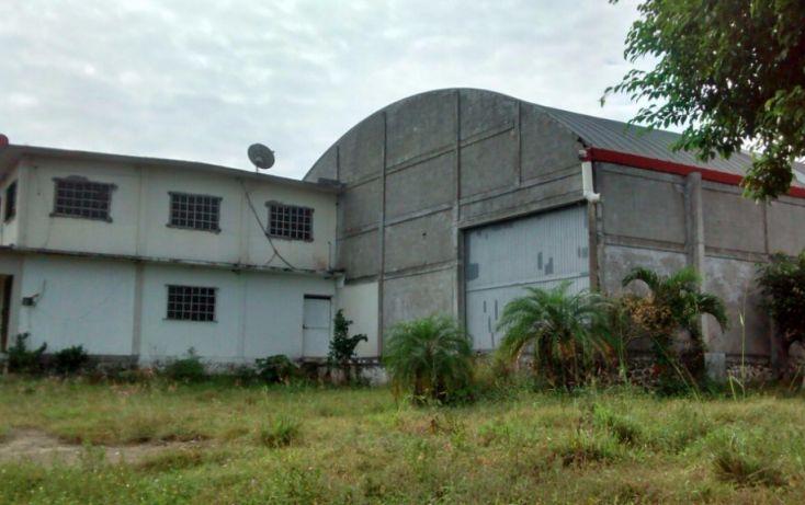 Foto de casa en venta en, santa fe, isla, veracruz, 2029874 no 01