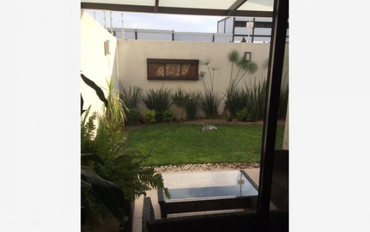 Foto de casa en venta en santa fe, jurica, querétaro, querétaro, 1674100 no 01