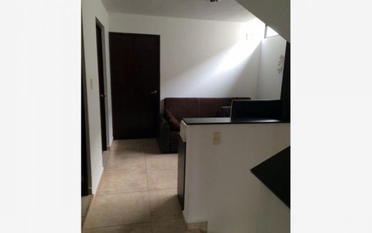 Foto de casa en venta en santa fe, jurica, querétaro, querétaro, 1674100 no 06