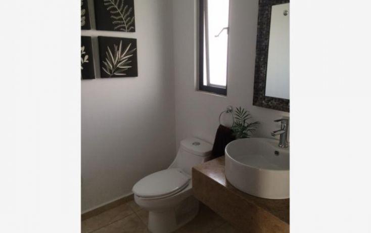 Foto de casa en venta en santa fe, jurica, querétaro, querétaro, 1674100 no 09