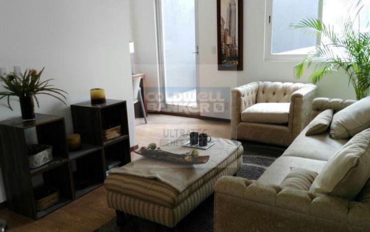 Foto de casa en condominio en renta en santa fe, juriquilla santa fe, querétaro, querétaro, 1232377 no 04