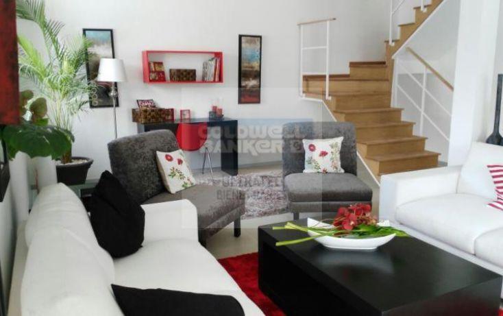 Foto de casa en condominio en renta en santa fe, juriquilla santa fe, querétaro, querétaro, 1232377 no 13