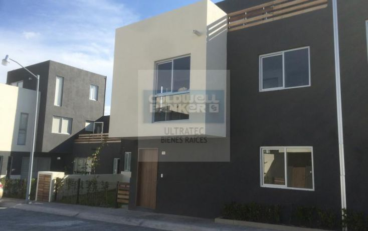 Foto de casa en condominio en renta en santa fe, juriquilla santa fe, querétaro, querétaro, 1232513 no 06