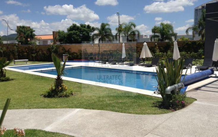 Foto de casa en condominio en renta en santa fe, juriquilla santa fe, querétaro, querétaro, 1232513 no 09