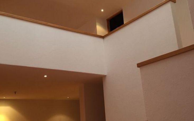 Foto de casa en condominio en renta en, santa fe la loma, álvaro obregón, df, 1124409 no 07